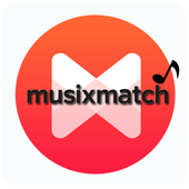 Guide Musixmatch free icon