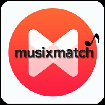 Guide Musixmatch free apk screenshot