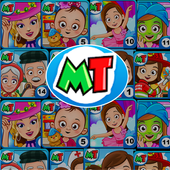 Free My Town Game Guide icon