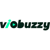 Viobuzzy icon