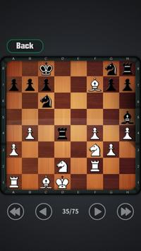 Play Chess screenshot 5