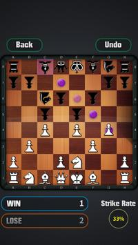 Play Chess screenshot 6