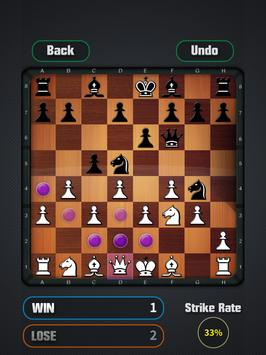Play Chess screenshot 13