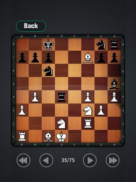 Play Chess screenshot 10