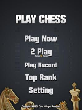 Play Chess screenshot 12