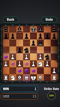 Play Chess screenshot 1