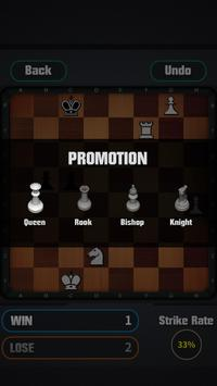 Play Chess screenshot 3