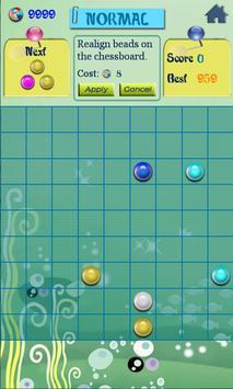 Lines Master screenshot 11