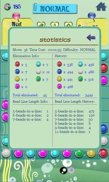 Lines Master screenshot 2