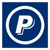 Free PayPal Cash icon