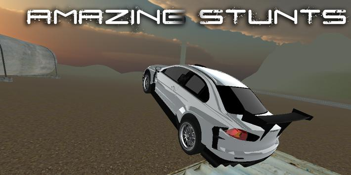 Speed Driving: Racing Cars screenshot 10