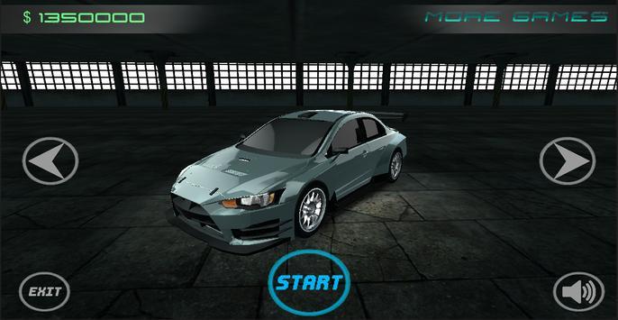 Speed Driving: Racing Cars screenshot 12