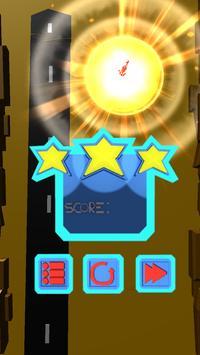 Crash Zombie apk screenshot