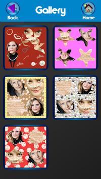 Pearl Photo Collage screenshot 7
