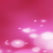Pink Wallpapers icon