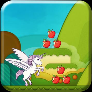 Baby Pony Wonderland screenshot 1