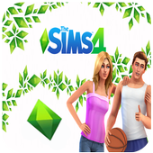 ~The Sims- mobile 4-freeplay video icon