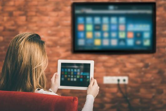 free pluto tv live tv apps tips for Android - APK Download