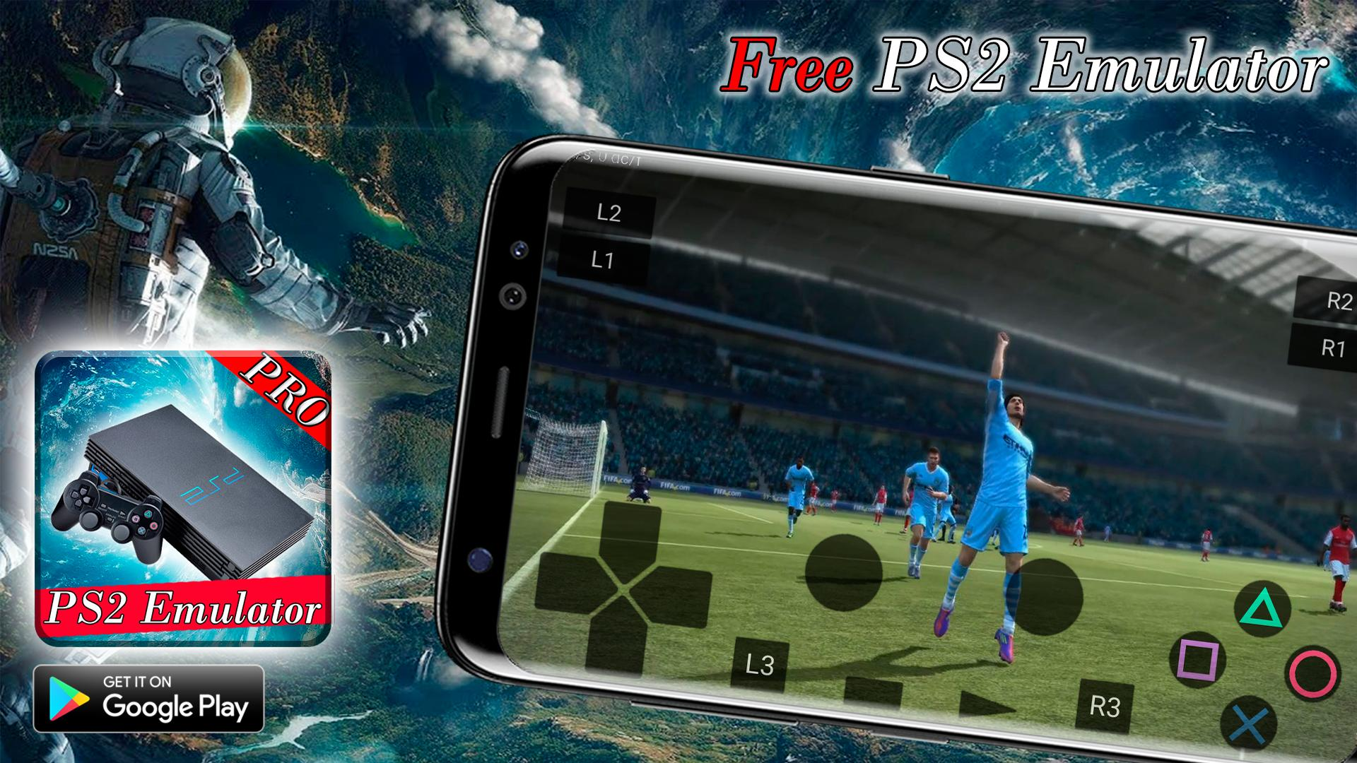 emulator games for android free download