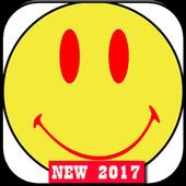 LuсКy Pаtсheг - Lucky Pro tips icon