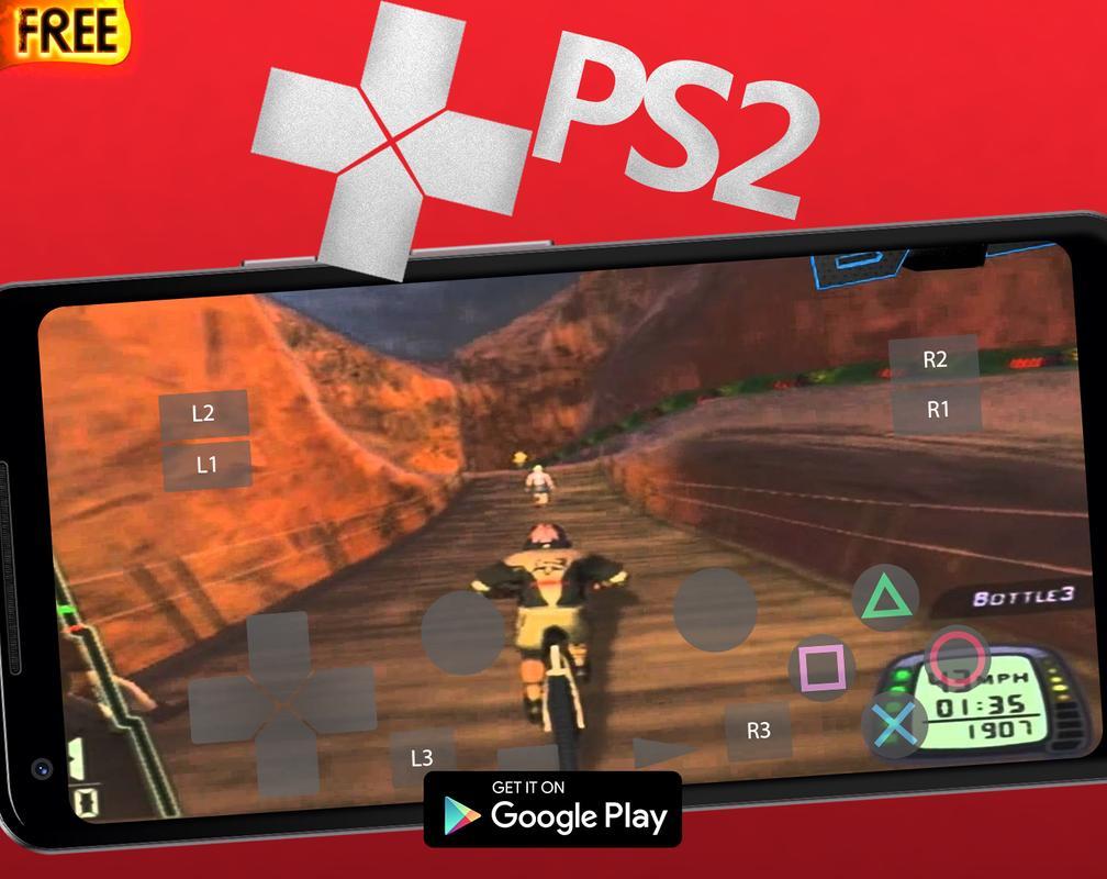 download game ps2 bios pcsx2