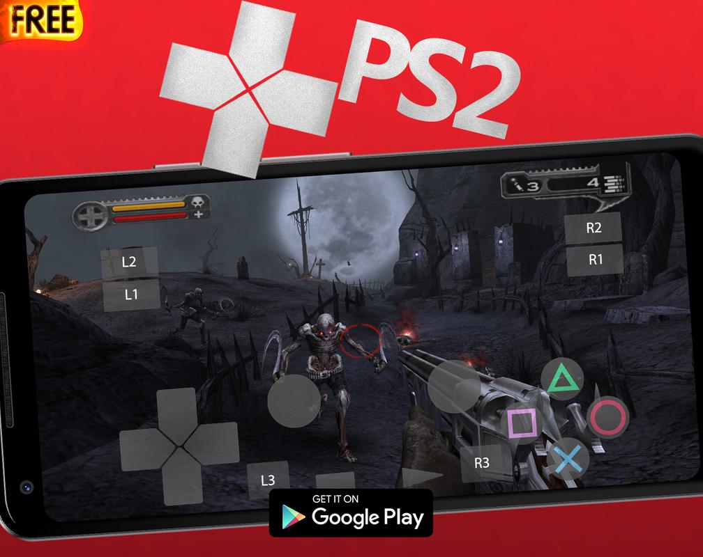 play apk ps2 emulator download