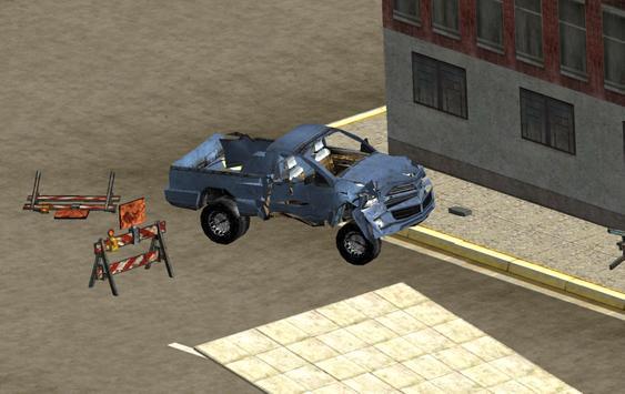 Free Racer screenshot 4