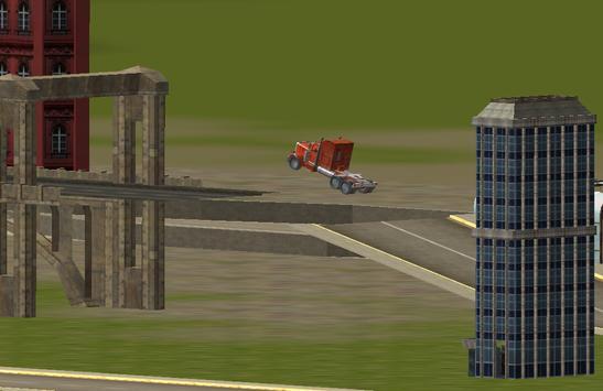 Free Racer screenshot 6