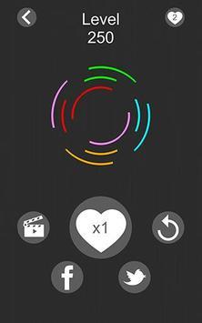 Arcpop - Shooting apk screenshot