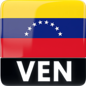 Venezuela Radio Stations FM icon