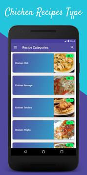 New secret of kfcs chicken recipe offline app apk download free new secret of kfcs chicken recipe offline app poster forumfinder