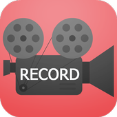 Free Screen Recoder Advice icon