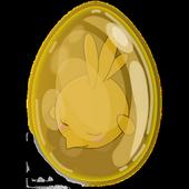 Ochre Quest icon