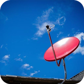 Free Registration for Jio DTH Prank icon