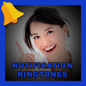 Best Notification Ring Free icon