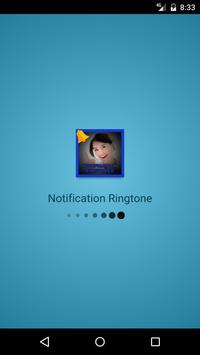 Best Notification Ring Free poster