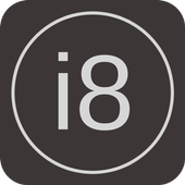 i8 Ringtones icon