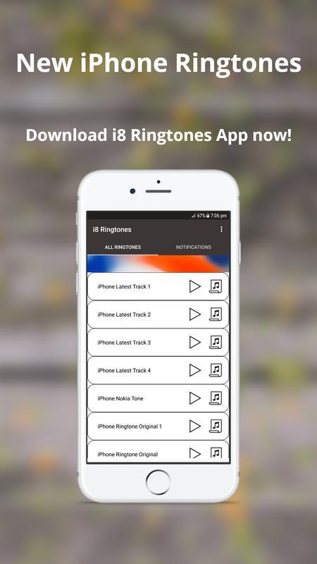 iphone original ringtone download mp3 2018