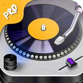 Free Ring Tones Self Mixer icon
