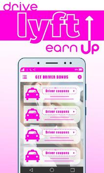 Rideshare Services That Give You A Car