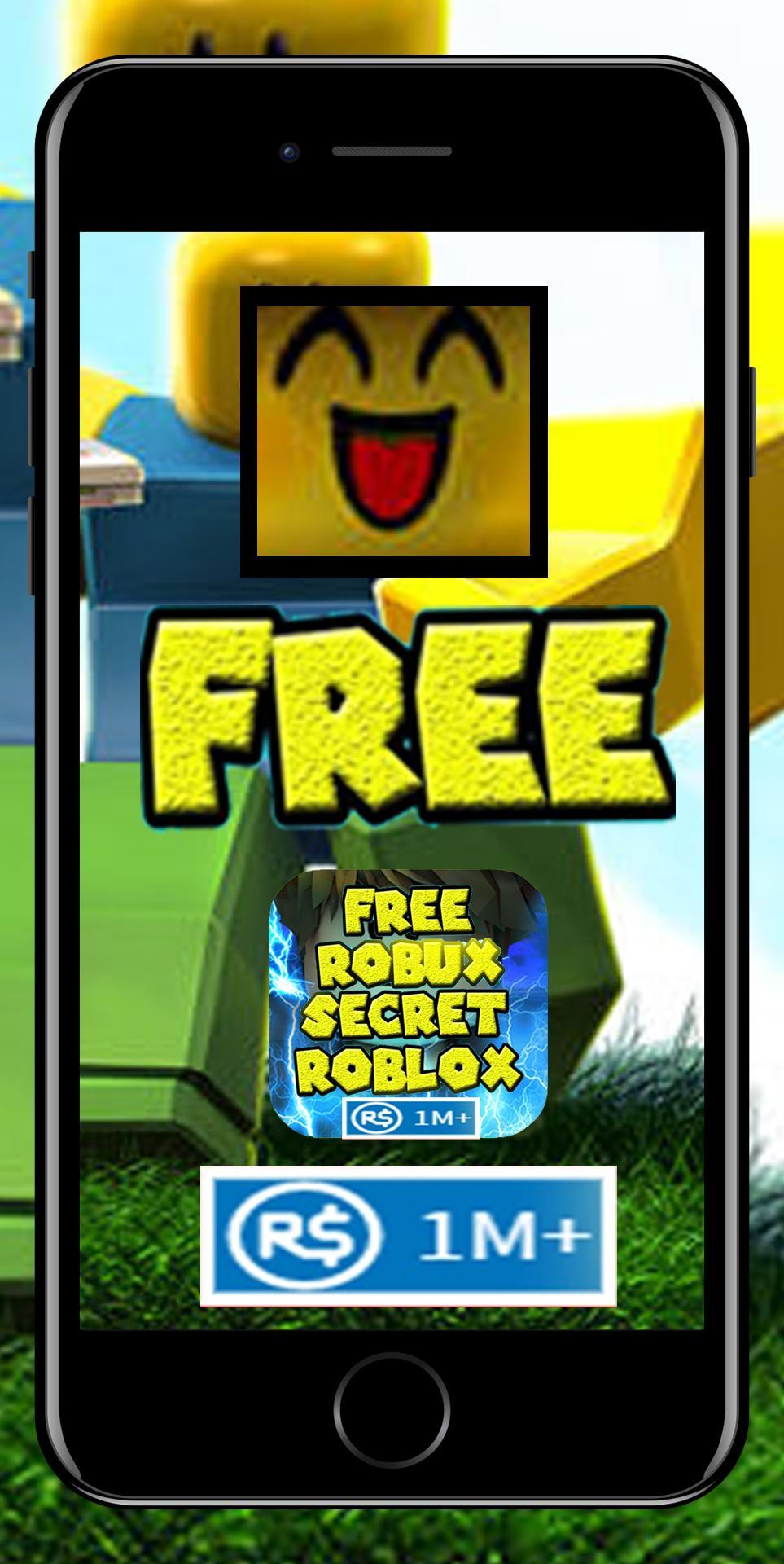 robux roblox tix prank unlimited app apkpure screen upgrade internet fast using