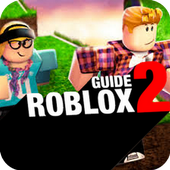 Guide For Roblox 2 Tips icon