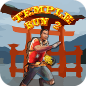 New Guide For Temple Run 2 icon
