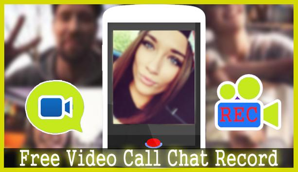 Free Skout Video Call Record para Android - APK Baixar