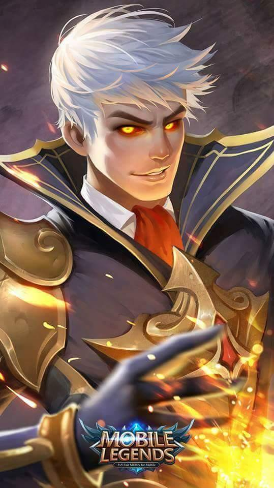 download wallpaper animasi bergerak mobile legend