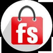Freeshopify icon