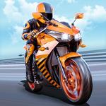 Speedway Motorcycle Racing APK