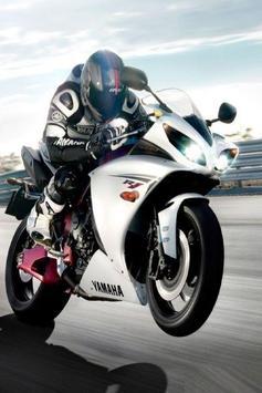 Motorcycles Sounds screenshot 2