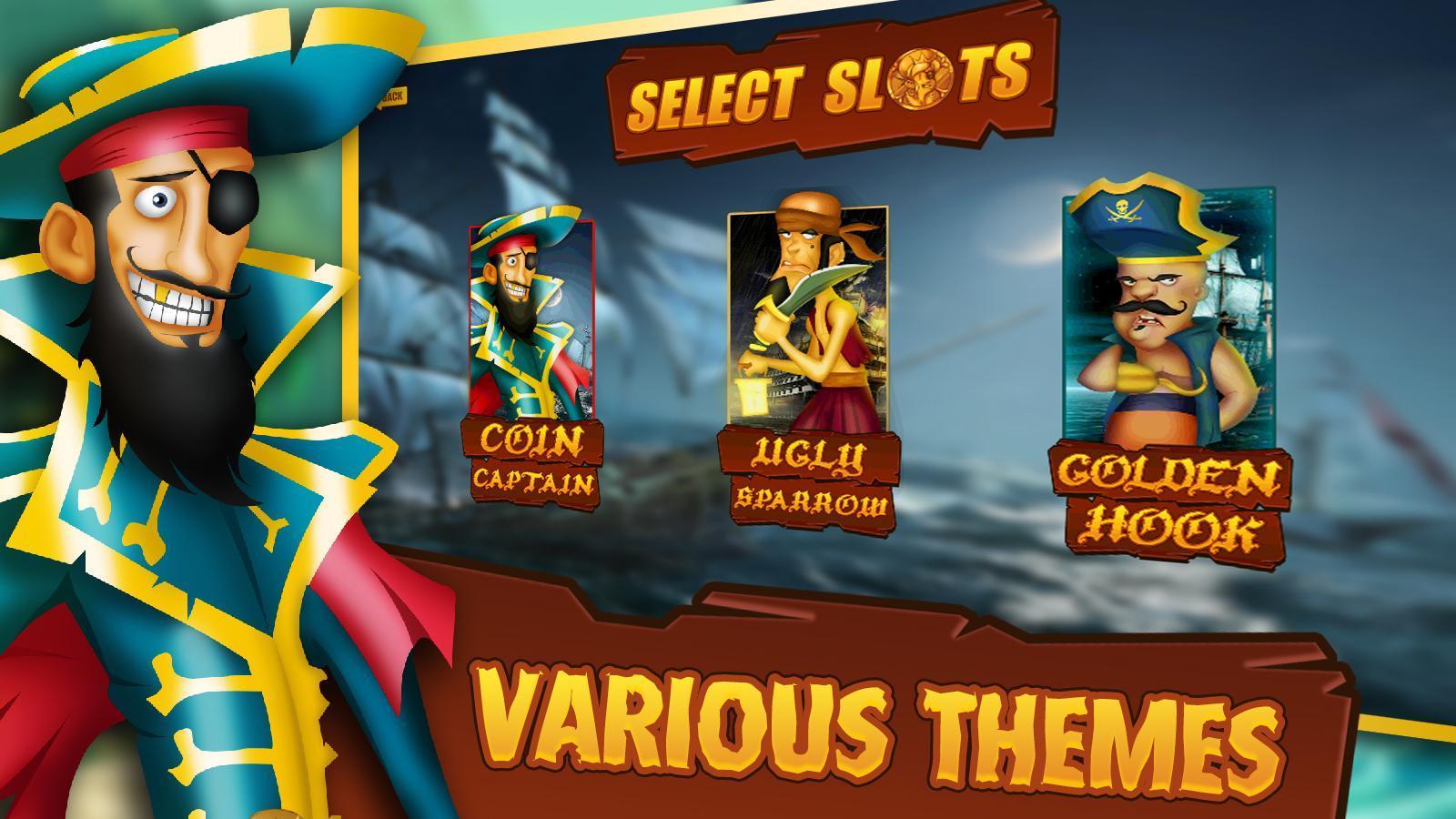Карточные игры online