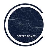 Coffee COMET icon